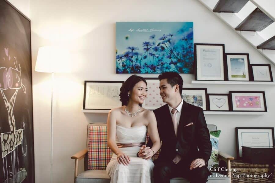 Malaysia Prewedding Timeless photo couple love Destination Wedding Photographer Cliff Choong Photography Malaysia Prewedding Timeless photo couple love Destination Wedding Photographer Cliff Choong Photography