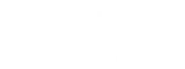 Destination Wedding & Portrait Photographer   Cliff Choong