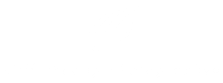 Destination Wedding & Portrait Photographer | Cliff Choong