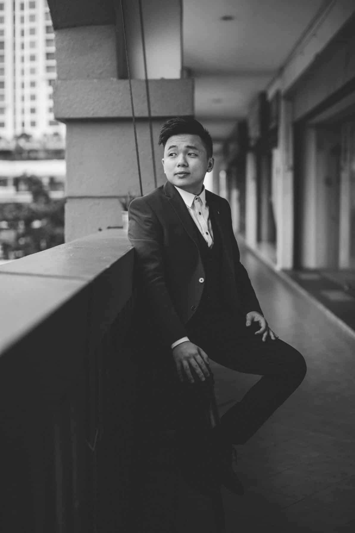 cliff choong photography malaysia destination lifestyle portrait photographer profile shot