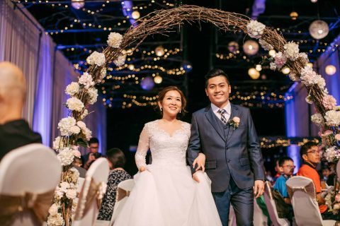 cliff choong destination portrait and wedding photographer malaysia kuala lumpur prewedding sunset golden sunrise shots bride and groom HOLDING HANDS rotterdam netherlands wedding Chinese Traditional Actual Day Zebra Square Banquet