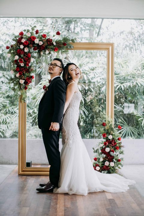 cliff choong destination portrait and wedding photographer in digital and film based in malaysia kuala lumpur ROM at Ciao Ristorante Kampung Pandan