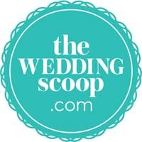 cliff choong featured on the wedding scoop malaysia