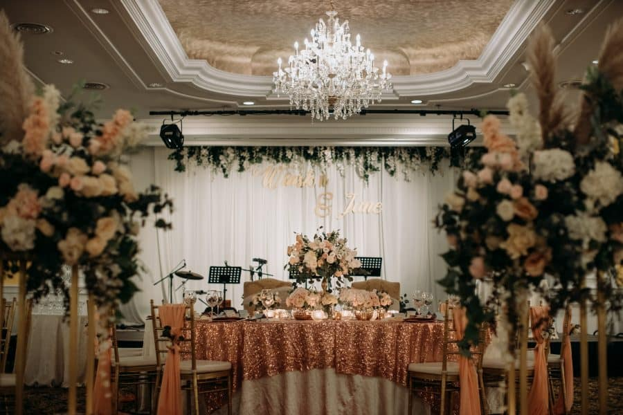 Rustic Classy Golden Color Wedding Ritz Carlton Hotel Kuala Lumpur cliff choong destination portrait and wedding photographer malaysia kuala lumpur bride and groom romantic intimate moment scene bridesmaids beautiful emotional moments wedding details bridal dress suit